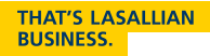 That's Lasallian Business