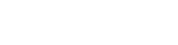 La Salle University Bottom Logo