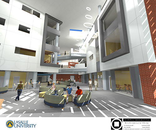 2452-SB-Interior-Renderings2-1