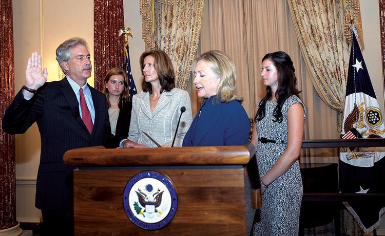 Burns_Clinton-9092011e