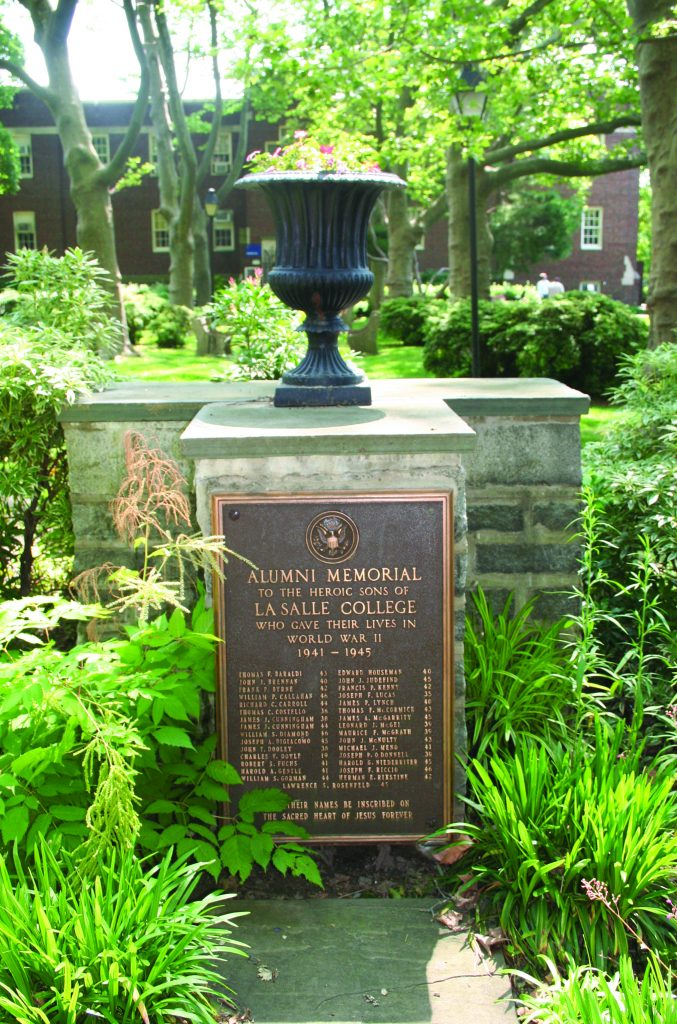 Veterans_Memorial (2)