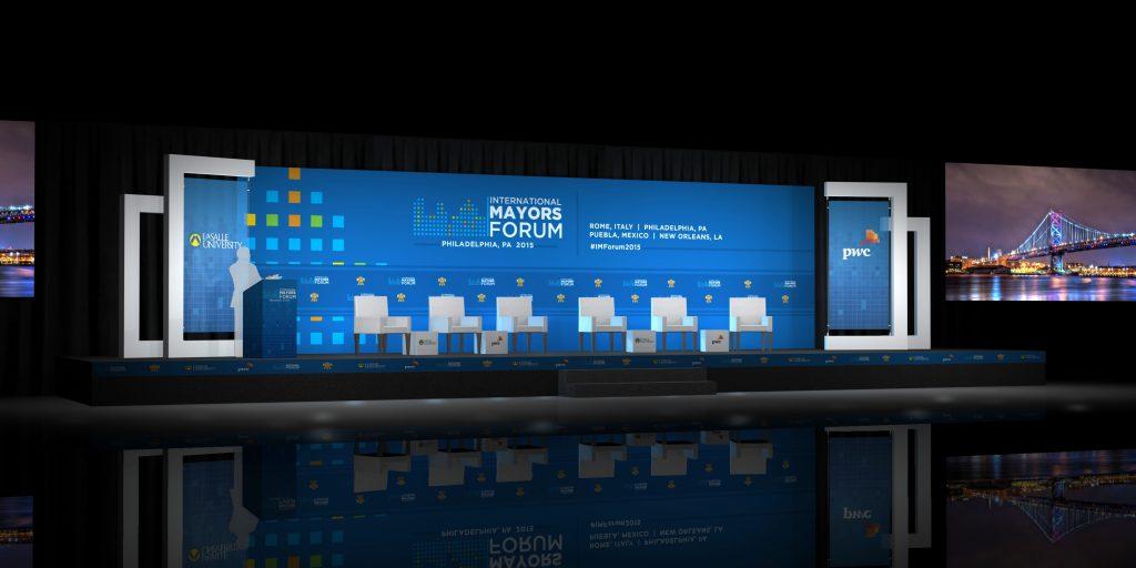 IMF Stage Set (FINAL 8.31.15)