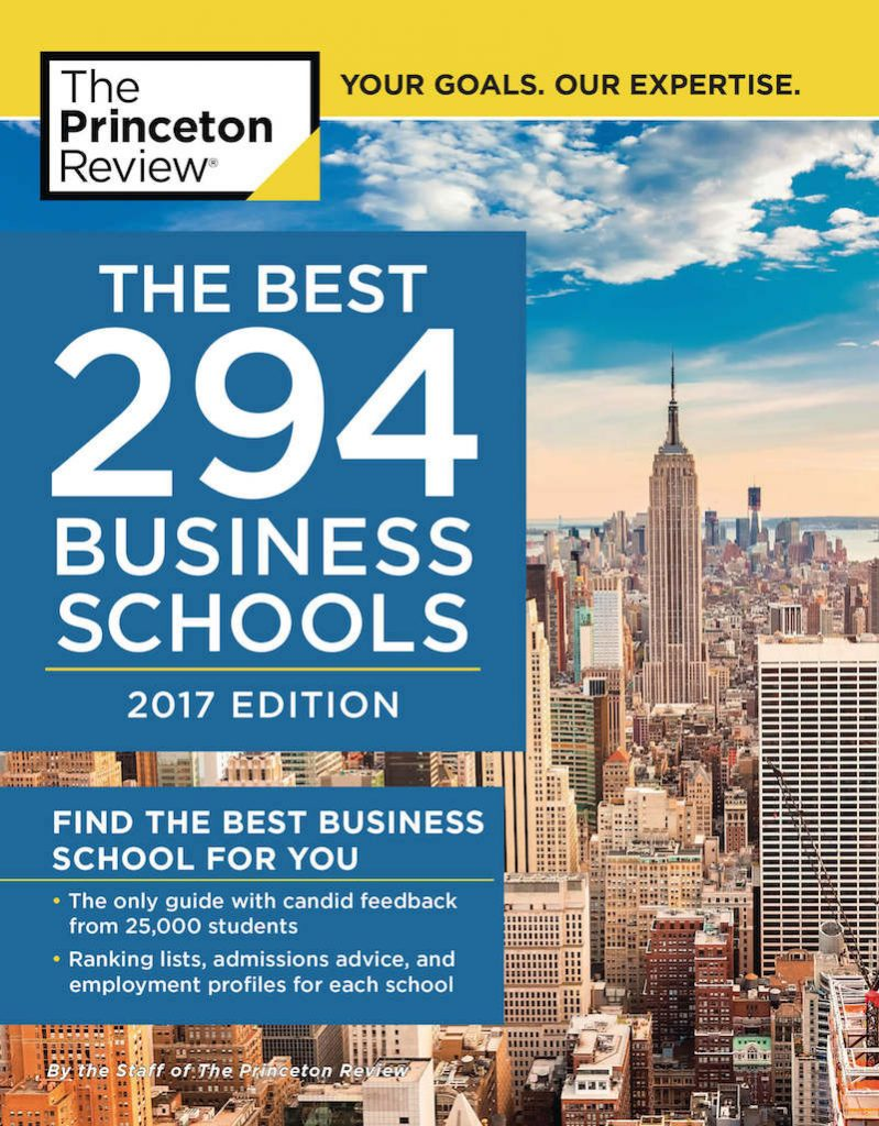 best-business-schools-2017-cover-full