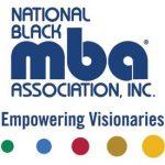 NBMBAA-Logo