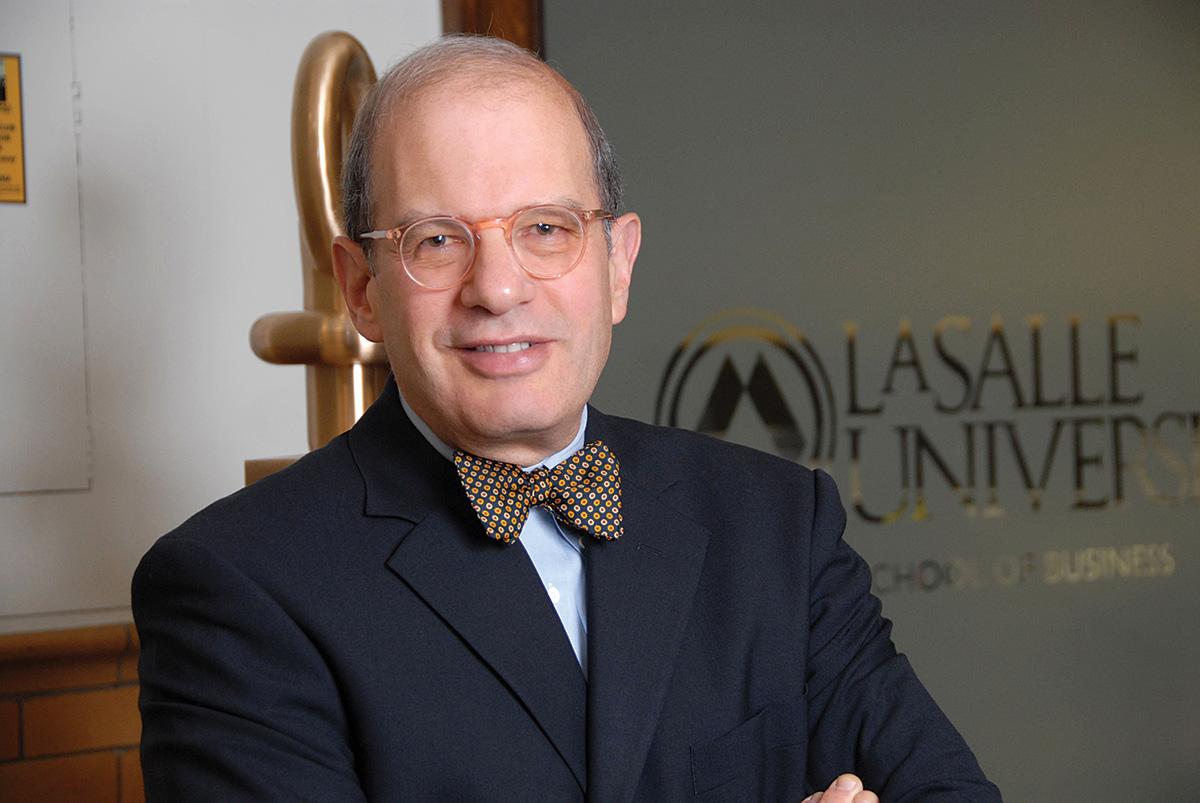 Paul Brazina