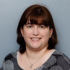 Deb Byrne