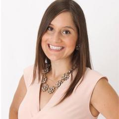 Photo of Noheli Tavares