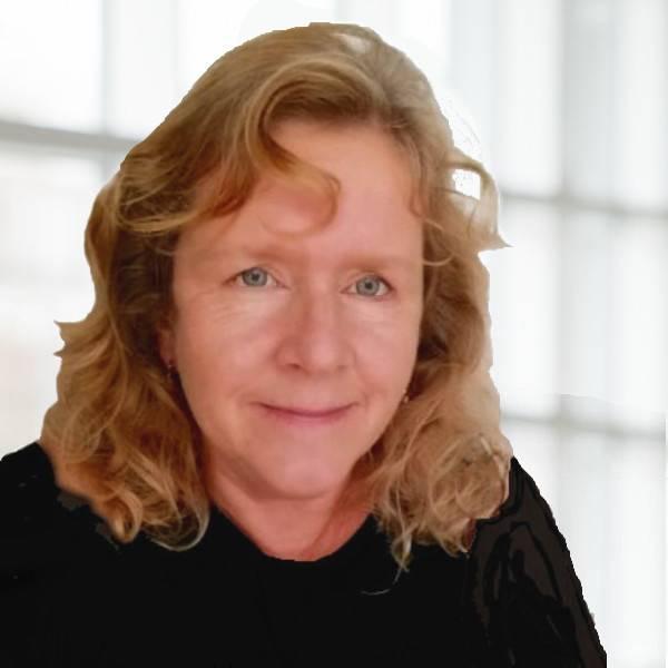 Lynn Collins, Ph.D.