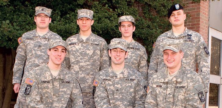 ROTC(2009)a