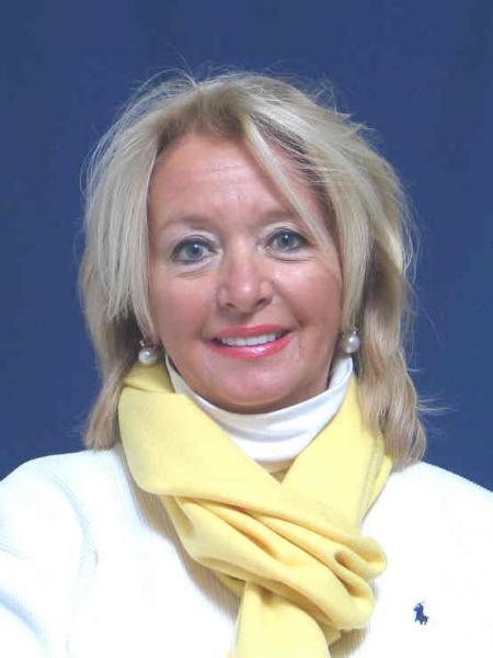 Carole Patrylo, Ed.D.