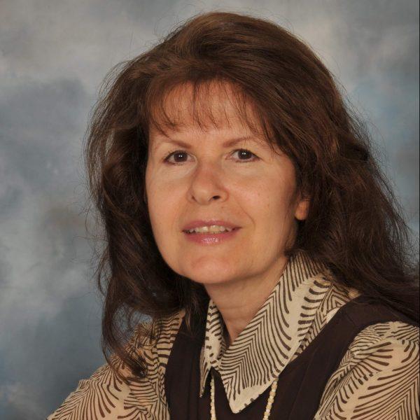 Sharon Schoen, Ed.D.