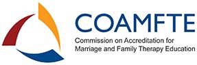 COAMFTE-Logo