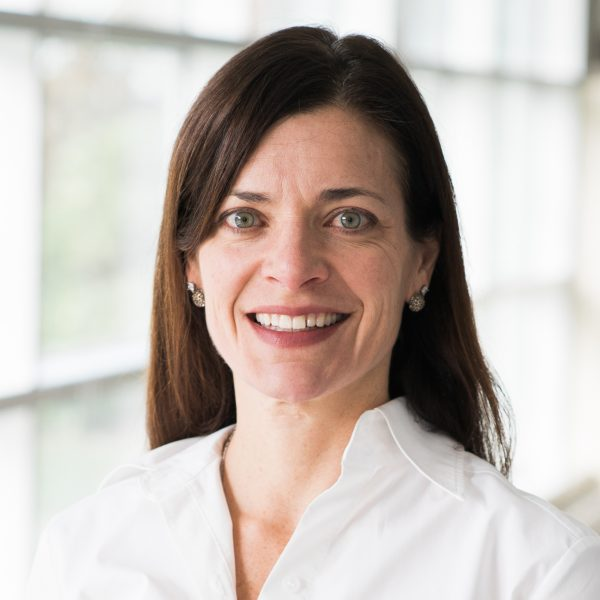 Elaine Zelley, Ph.D.