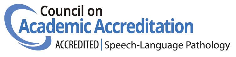 CAA Accreditation
