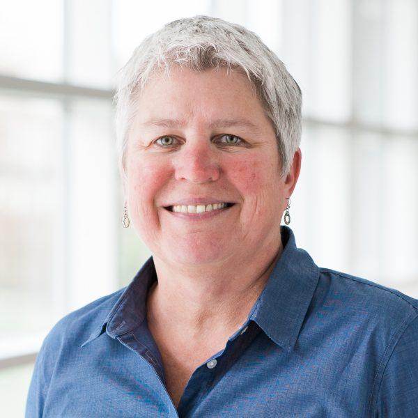 Kathleen Murphy-Eberenz, Ph.D.