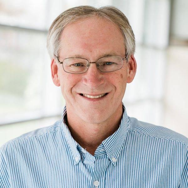 Michael Redmond, Ph.D.
