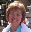 Maureen Longstreth
