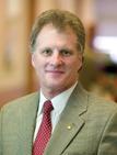 Stephen G. Hart, MS, CPBA