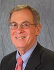 Stuart  Smith, Ph.D.
