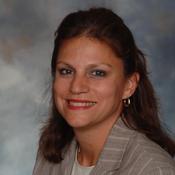Frances Di Anna Kinder, Ph.D., R.N., CPNP