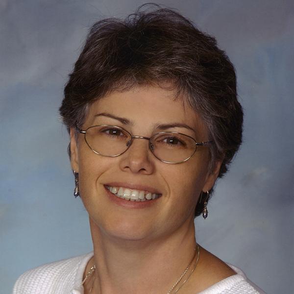 Mary Wilby, Ph.D., MSN, CRNP, ANP-BC, R.N.