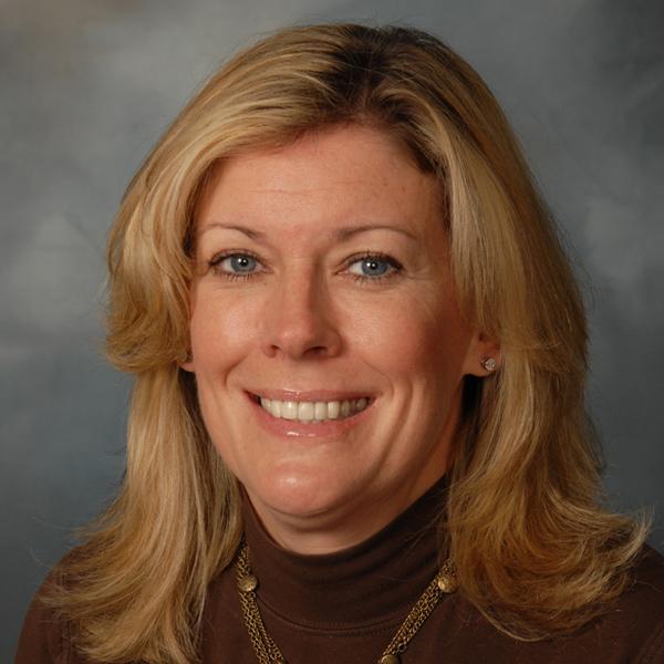 Cynthia A. McGovern, MSN, R.N.