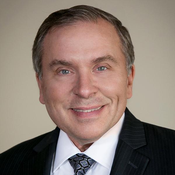 Michael Kost, DNP, CRNA