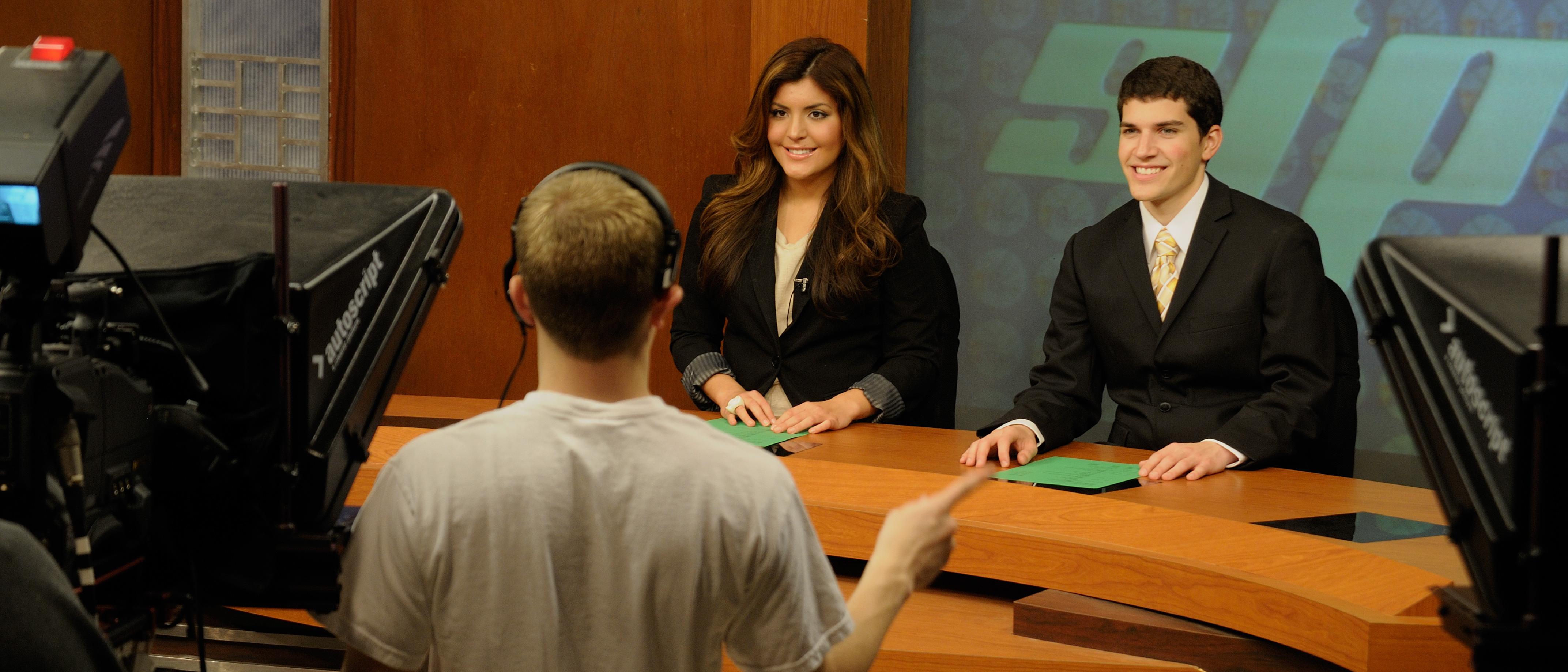 Photos De La Salle la salle tv | la salle university | philadelphia, pa.
