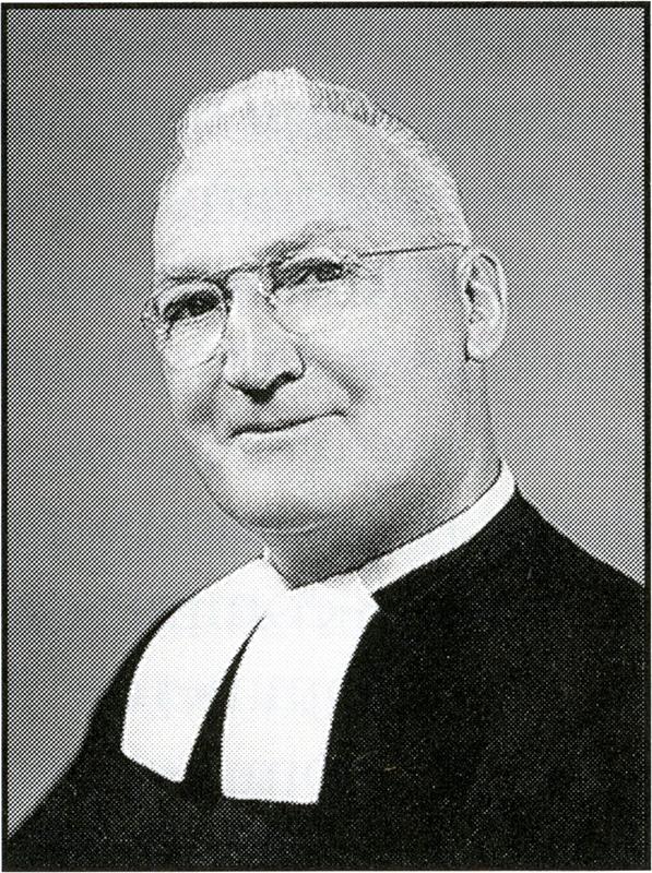Br. Edwin Anselm (Murphy), F.S.C.