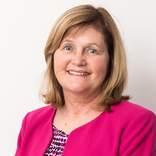 Maureen Szulewski, MSN, CNE, CCRN, R.N.