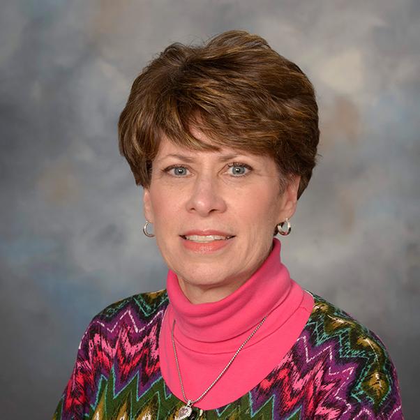 Beth Wagner, MSN, R.N.