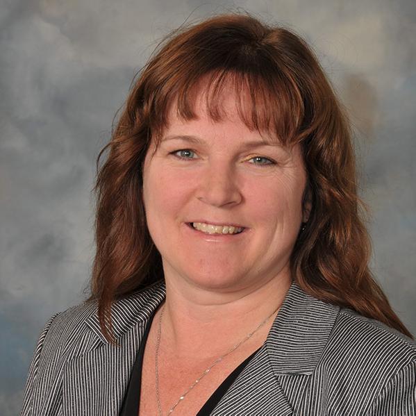 Rosemary E. Zuk, MSN, R.N.