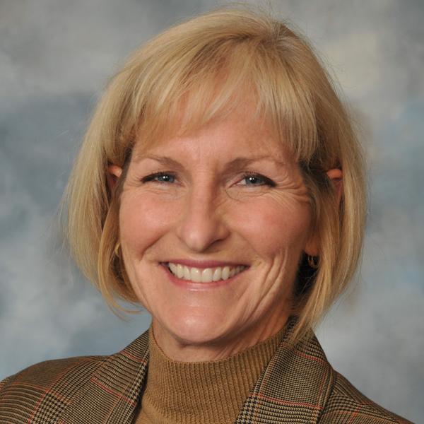 Kathleen H. Neumeister, MSN, R.N.