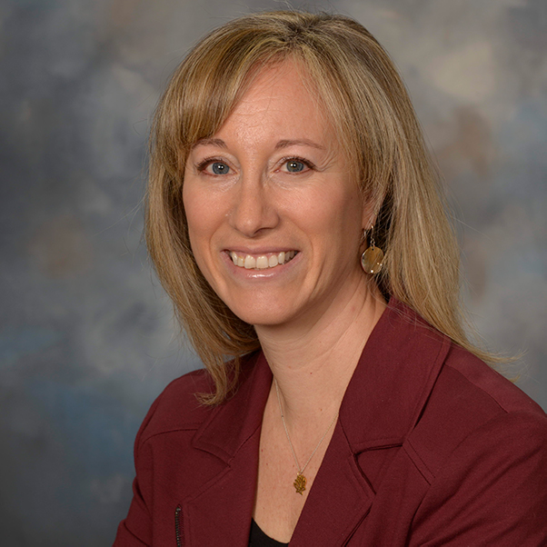 Lisa M. Laura, J.D., R.D., LDN