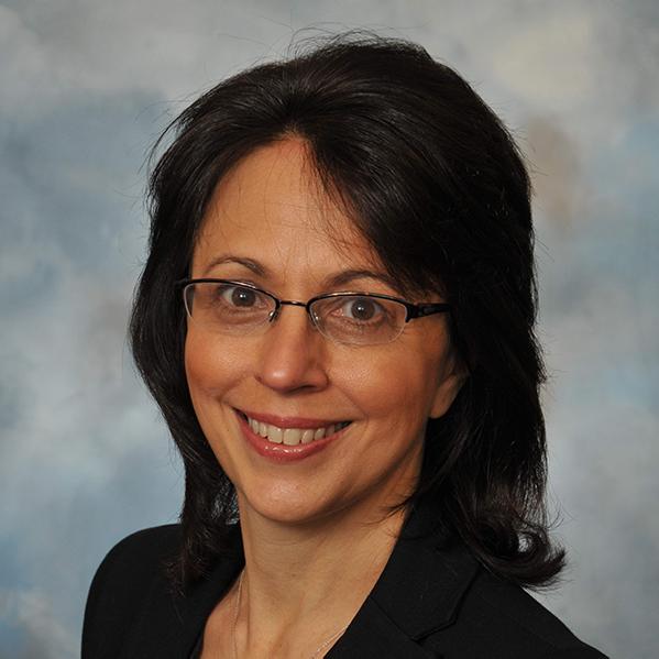 Elizabeth Z. Emery, M.S., R.D., CNSC, LDN
