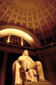 Ben_Franklin_Statue