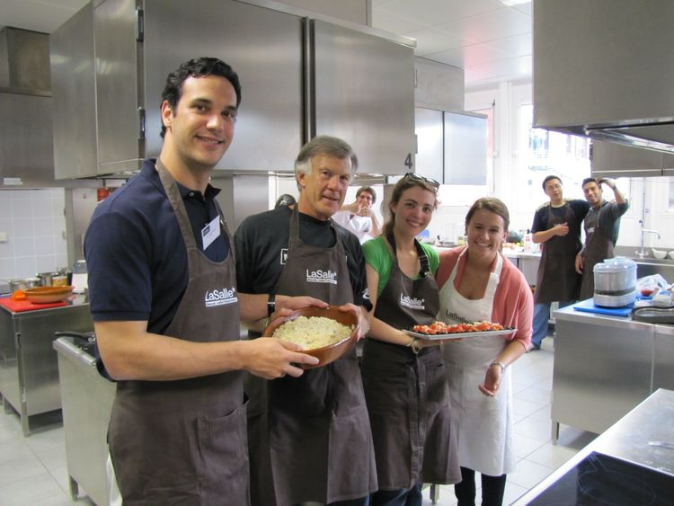 5.+Cooking+Class+with+Faculty+&+students