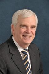 Thomas A. Keagy