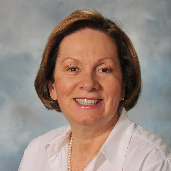 Barbara Grosshauser, MSN, R.N.