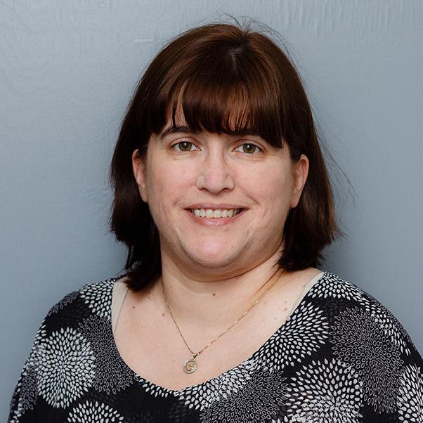 Deborah Byrne, Ph.D., RN, CNE
