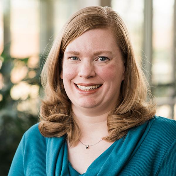 Heather Conville