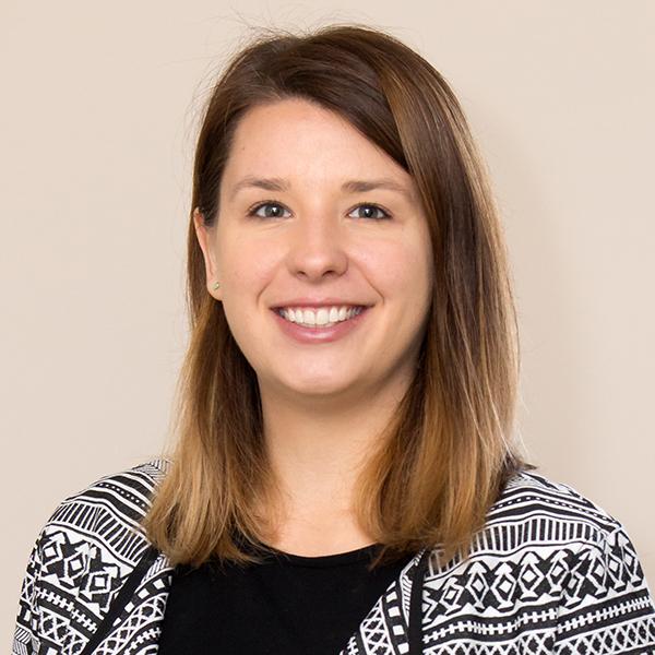 Sara Shuman, Ph.D., MPH