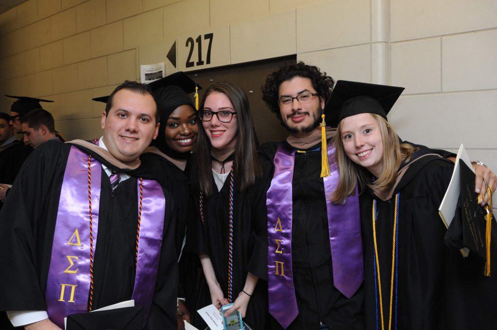 undergraduate-commencement-2016_KM8160