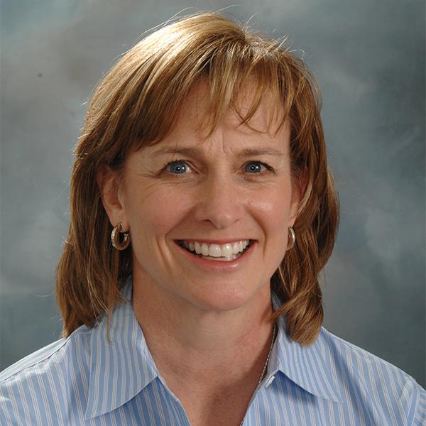 Donna Celano, Ph.D.