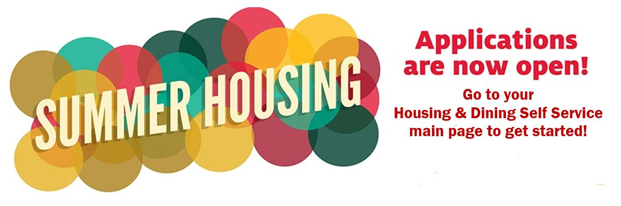 summer-housing-2017-web-page-banner