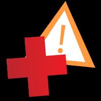 health_safety