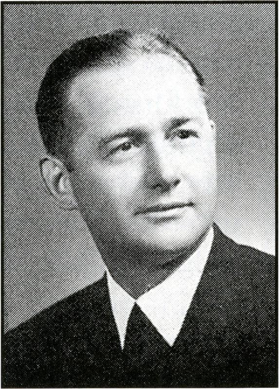 Br. Erminus Stanislaus (Duzy), F.S.C.
