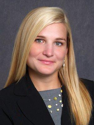 Katherine Missimer, Esq., '06