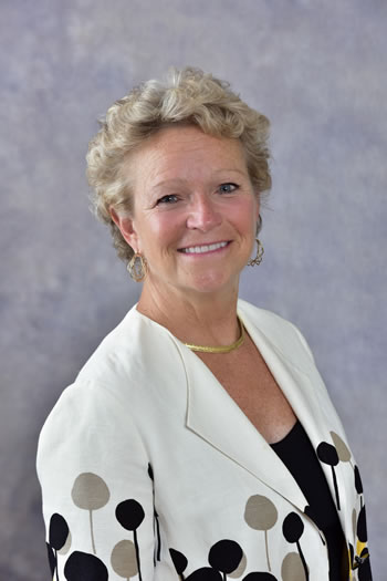 Nancy Maguire, '75