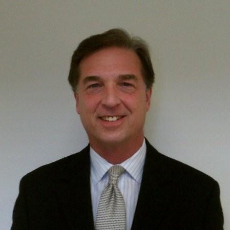Gerald J. Kochanski, '75, MBA, '84